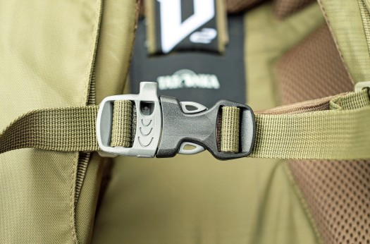 Backpack Clip