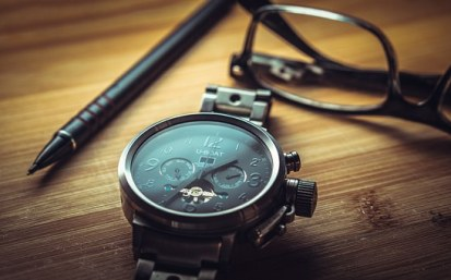 clock-1461689__340.jpg